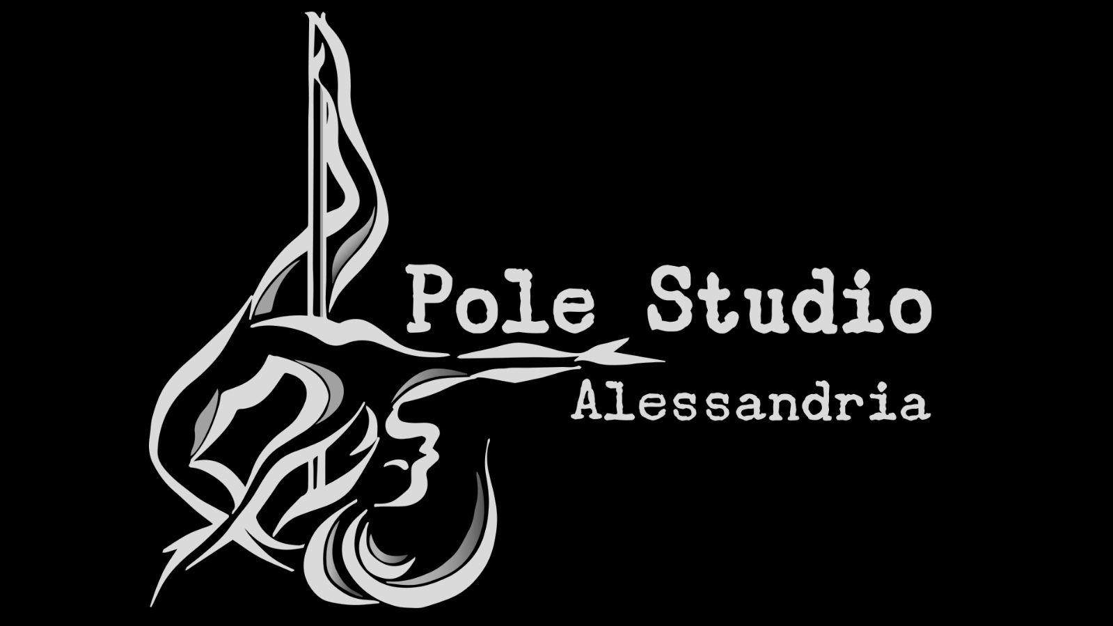 Pole Studio Alessandria